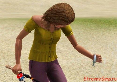 Скачать торрент игры sims 3 питомцы, скачать онлайн симс 4 бесплатно через торрент, симс 4 онлайн скачать на компьютер, найти игру sims 3